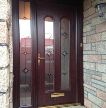 SLJ Windows and Doors Turriff, Aberdeenshire Windows and Doors ...